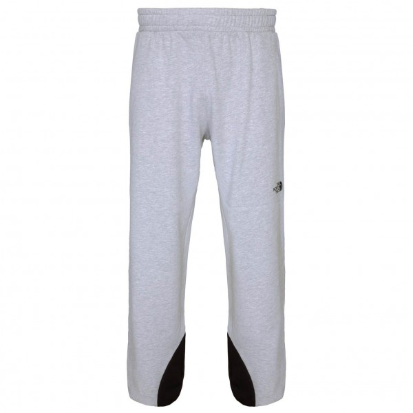 The North Face - Half Dome Pant - Running pants