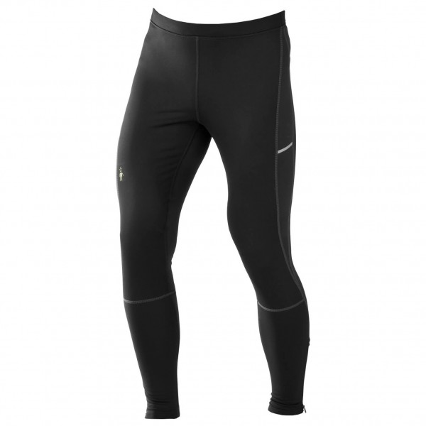 Smartwool - PhD Run Tight - Running pants