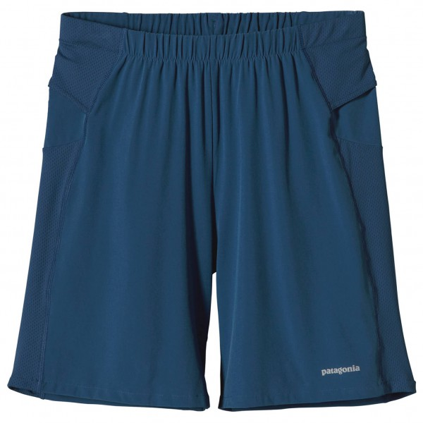 Patagonia - Nine Trails Shorts