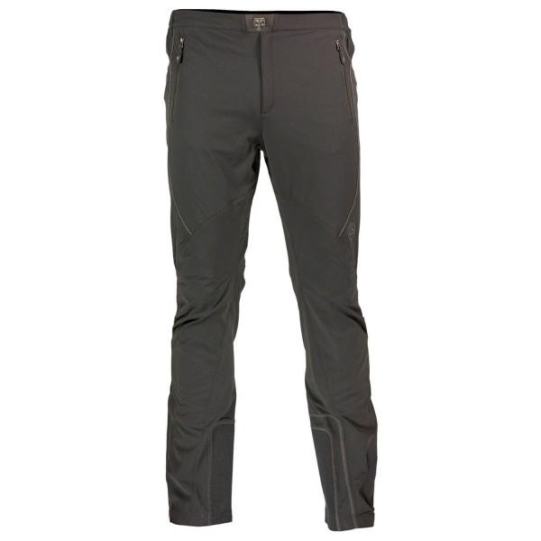 La Sportiva - Granit Pant - Running pants