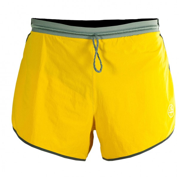 La Sportiva - Pace Short - Running pants