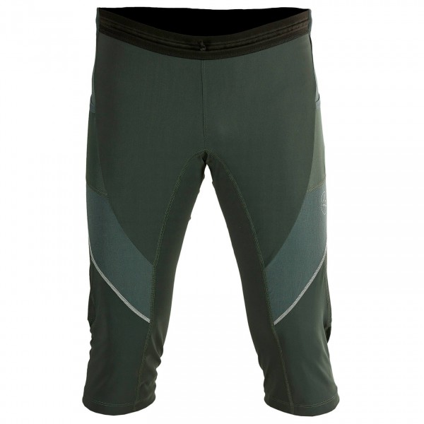 La Sportiva - Core Tight 3/4 - Pantalon de running
