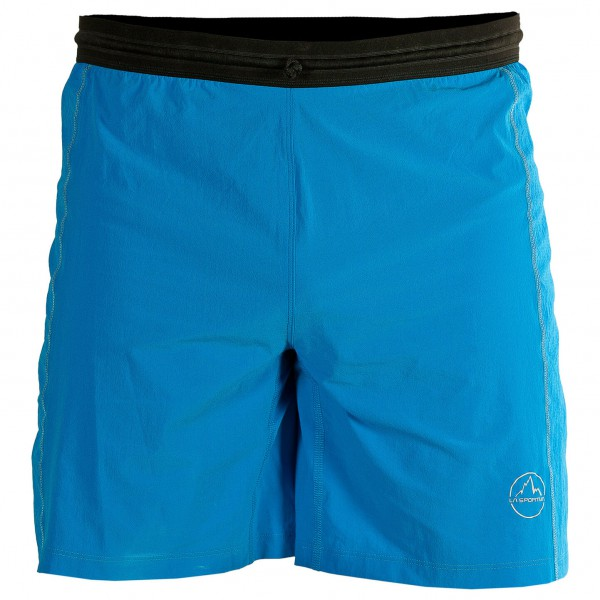 La Sportiva - Gravity Short - Pantalon de running