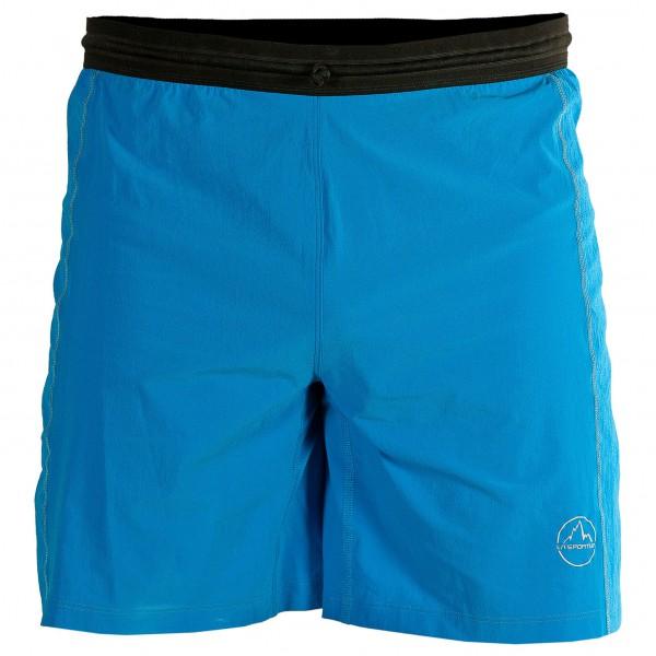 La Sportiva - Gravity Short - Pantalon de running