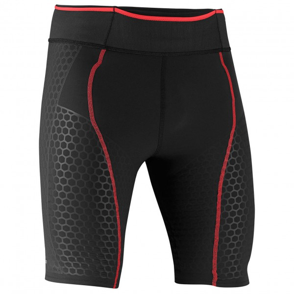 Salomon - S-Lab Exo Short Tight - Laufhose