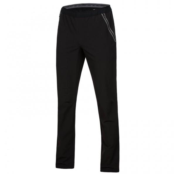 Montura - Training 2 Pants - Juoksuhousut