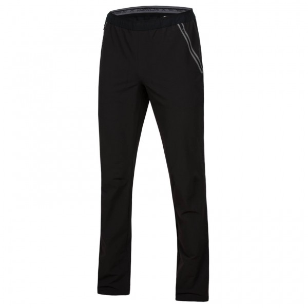 Montura - Training 2 Pants - Laufhose