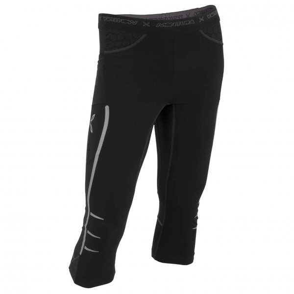 Montura - Run 3/4 Pants - Running pants