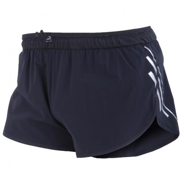 Montura - Marathon Shorts - Laufhose