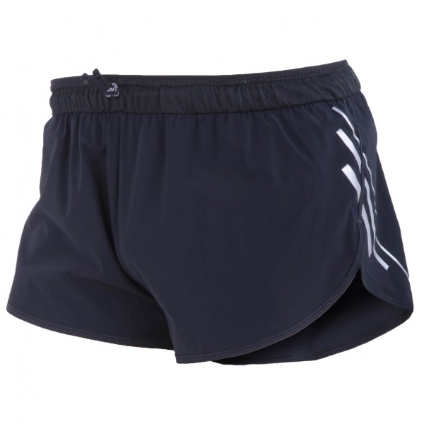 Montura - Marathon Shorts - Running pants
