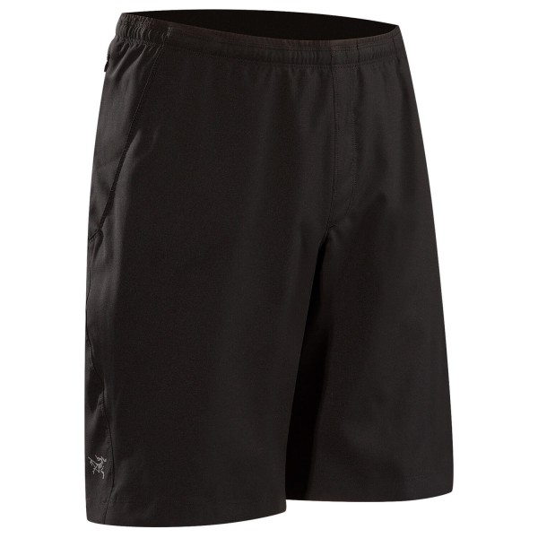 Arc'teryx - Accelero Short - Joggingbroek