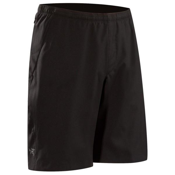 Arc'teryx - Accelero Short - Running pants