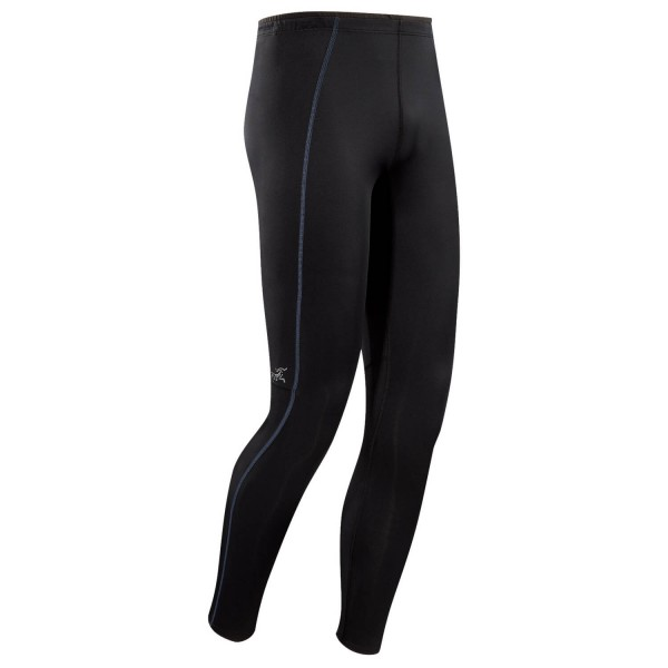 Arc'teryx - Accelero Tight - Laufhose