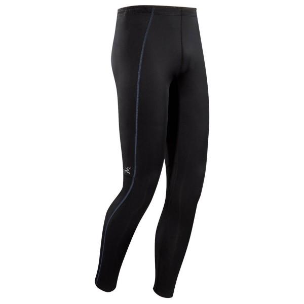 Arc'teryx - Accelero Tight - Running pants