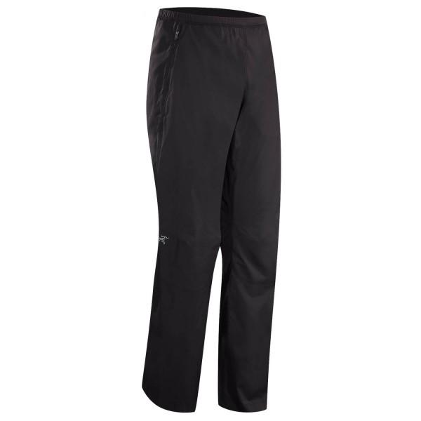 Arc'teryx - Stradium Pant - Running pants