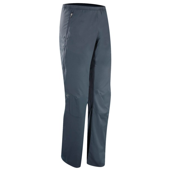 Arc'teryx - Stradium Pant - Pantalon de running