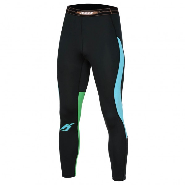 Kask of Sweden - Tights 220 Mix - Running pants