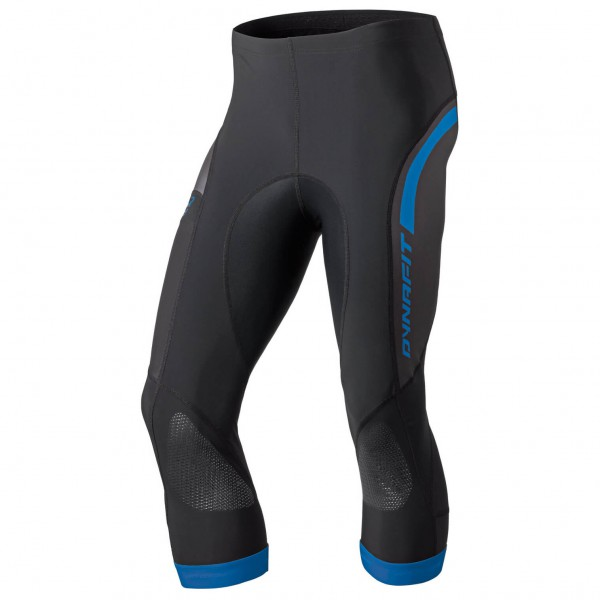 Dynafit - Traverse 3/4 Tights - Running pants