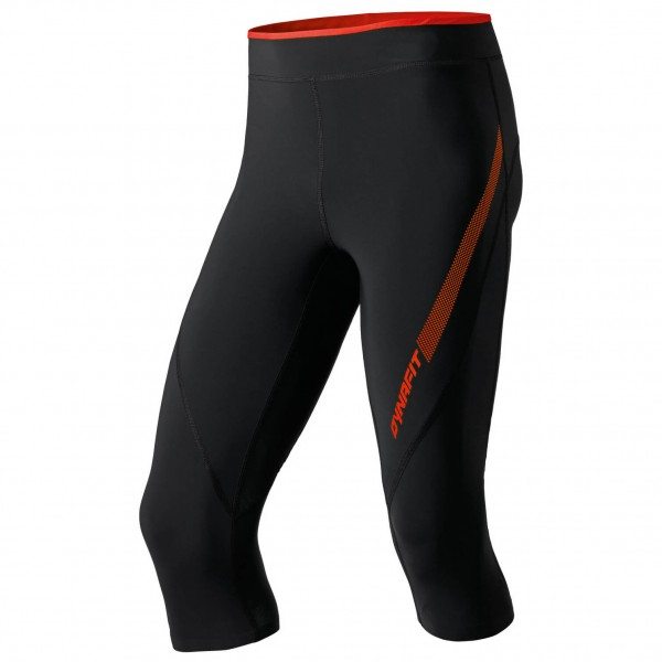 Dynafit - Trail DST 3/4 Tights - Juoksuhousut
