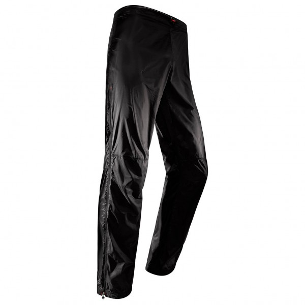 Dynafit - Ultra Light U Pant - Running pants