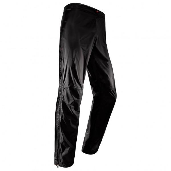 Dynafit - Ultra Light U Pant - Running pants