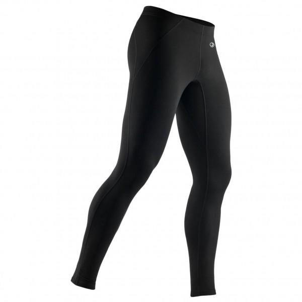 Icebreaker - Tracer Tights - Running pants
