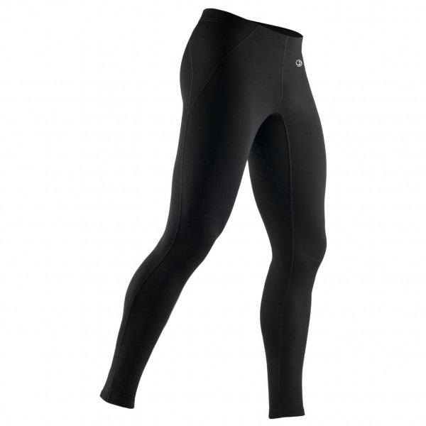 Icebreaker - Tracer Tights - Running trousers