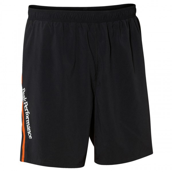 Peak Performance - Girdit Shorts - Laufhose