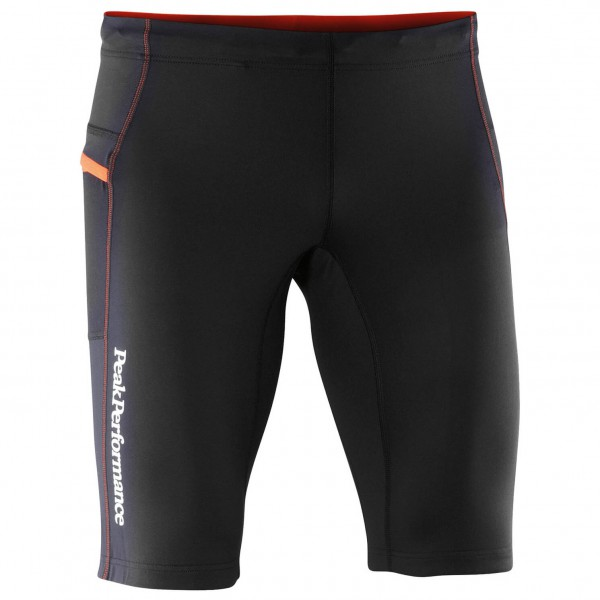 Peak Performance - Lavvu Shorts - Laufhose