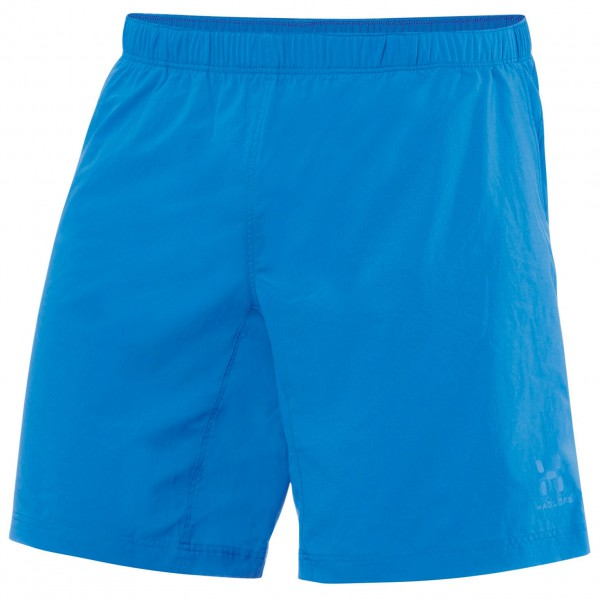 Haglöfs - Tempo Shorts - Laufhose
