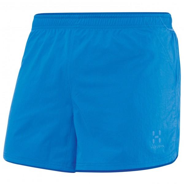 Haglöfs - Intense Shorts - Running pants