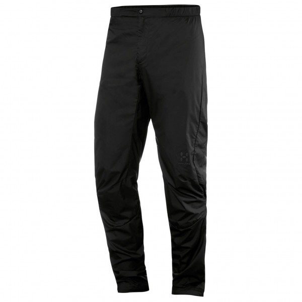 Haglöfs - Shield Pant - Running pants