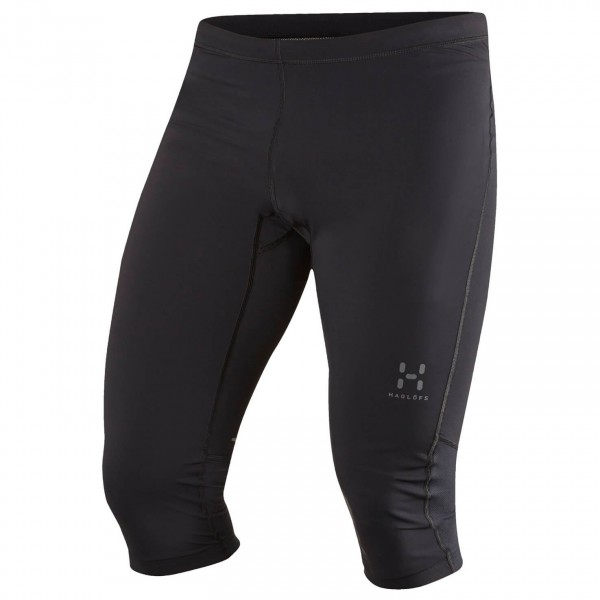 Haglöfs - Intense Knee Tights - Running pants