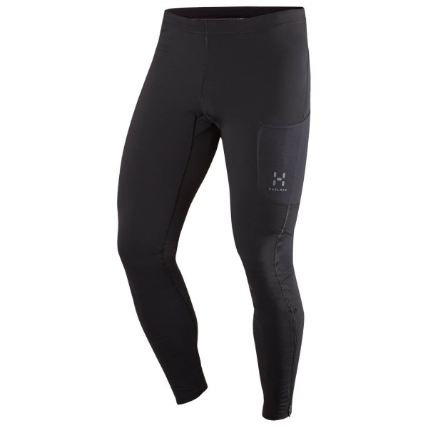 Haglöfs - Intense Tights - Pantalon de running