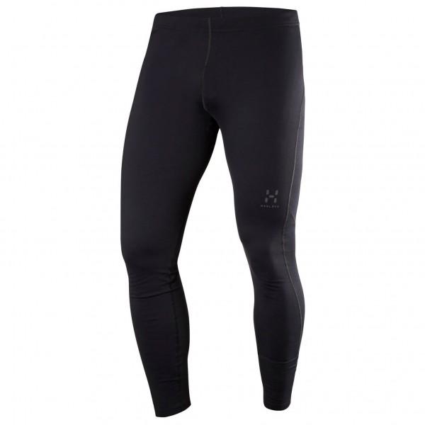 Haglöfs - Intense Core Tights - Running pants