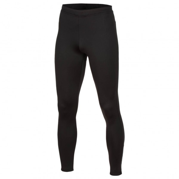 66 North - Grettir Running Pants - Pantalon de running