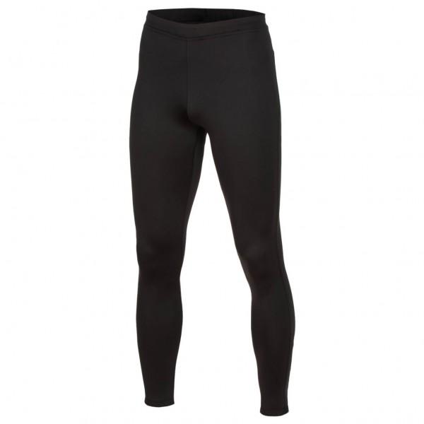 66 North - Grettir Running Pants - Pantalon de running