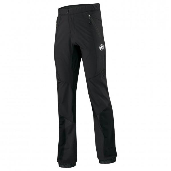 Mammut - Aenergy Pants - Pantalon de running