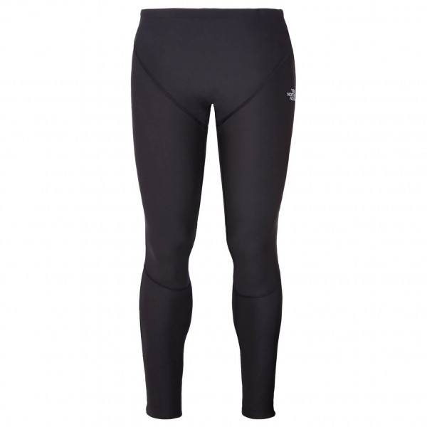 The North Face - GTD Tight - Pantalon de running