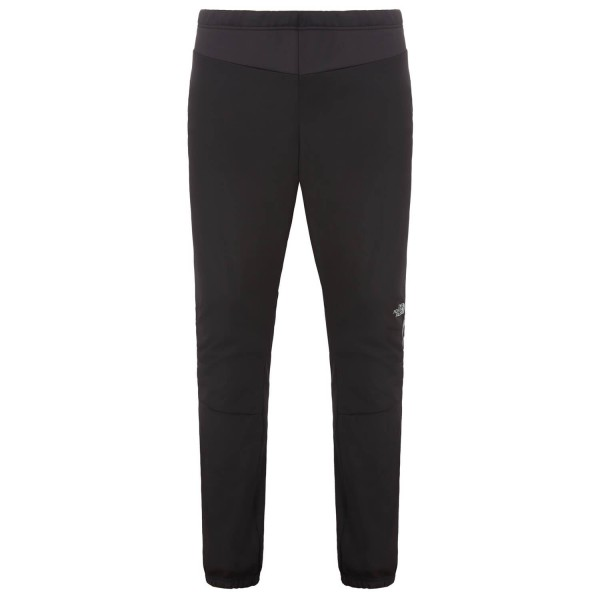 The North Face - Flow Trail Tight 2.0 - Laufhose