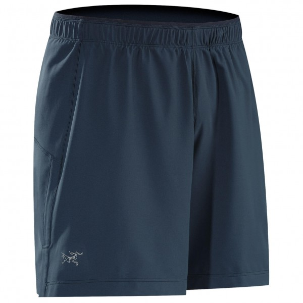 Arc'teryx - Adan Short - Running pants