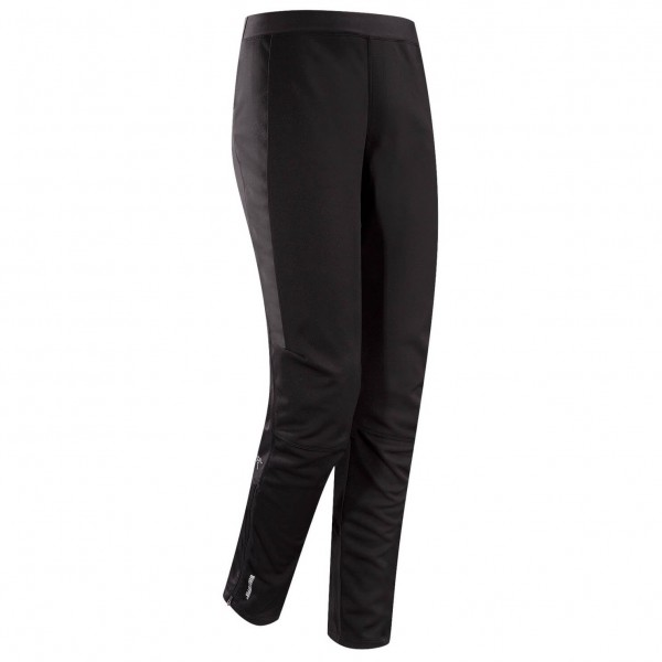 Arc'teryx - Trino Tight - Pantalon de running