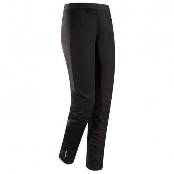 Arc'teryx - Trino Tight - Pantalon de running