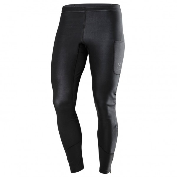 Haglöfs - Puls Thermo Tight - Pantalon de running