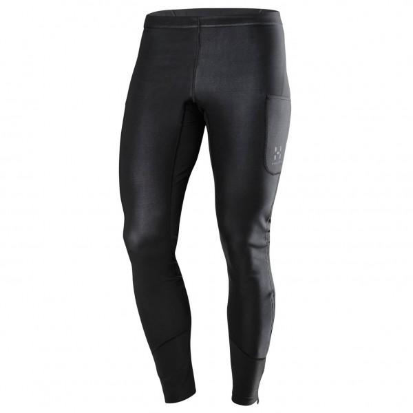 Haglöfs - Puls Thermo Tight - Pantalon de running