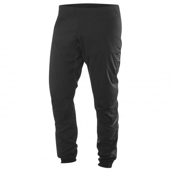 Haglöfs - Pace Pant - Running pants
