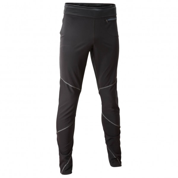 Houdini - Slipstream Winter Tights - Laufhose