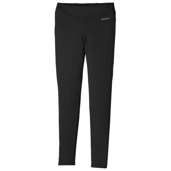 Patagonia - Velocity Running Tights - Juoksuhousut