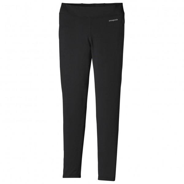 Patagonia - Velocity Running Tights - Running pants