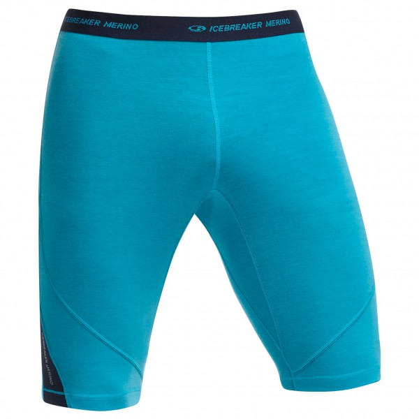 Icebreaker - Sprint Short - Running pants